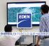 EDEN avanza en el contol inteligente de redes