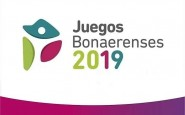 Prórroga para la inscripción de los Juegos Bonaerenses