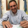 Acuerdo paritario con el personal municipal
