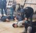 El chofer del intendente de San Pedro detenido por piratería del asfalto