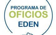 Eden lanza su programa de oficios en Arrecifes