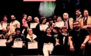 Los ganadores del Pre Baradero 2020