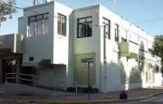 Se presenta el proyecto de nuevo museo del automóvil, cine teatro y biblioteca