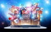 Los 4 juegos más populares de los casinos online