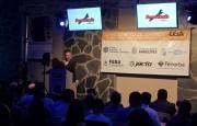 Éxito del 3er Encuentro de Jóvenes Empresarios y Emprendedores
