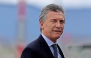 En el último mes, Macri inaugurará la AU8 en Arrecifes