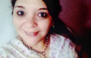 Apareció muerta la enfermera que estaba desaparecida en San Nicolás
