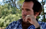 El Dip. Luciano Bugallo se expresó contra el aumento a las retenciones