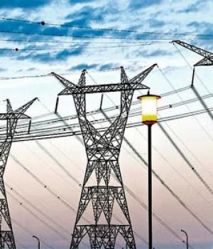 Comunicado del Foro Regional Eléctrico de la PBA
