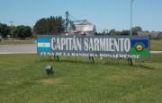 En Capitán Sarmiento se confirmaron dos casos más