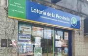 Agencias de loterías de la Provincia reclaman a Kicillof