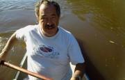 Falleció el Dr. Modesto Martín