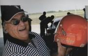 Carlos Pairetti internado, se recupera en Pergamino