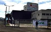 Las autoridades de San Nicolás piden cerrar una empresa de Ramallo. ¿Y Tres Arroyos?