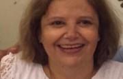 La Dra. Alejandra Abril continúa en la presidencia del Club Rotario de Arrecifes