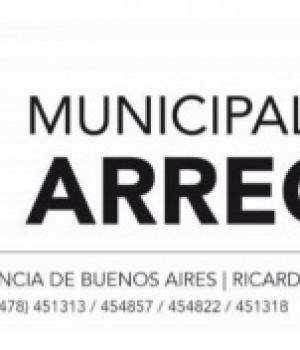 La Municipalidad llama a licitación
