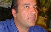 Se recordó al exintendente Gerardo Risso a 22 años de su fallecimiento