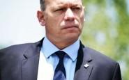 Berni anunció el fin de la Policía Local. Sancionarán a efectivos que se manifestaron en Olivos