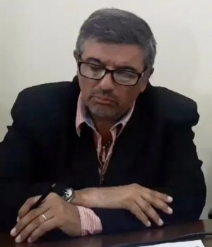 José Tenorio: «La cuarentena fue un error»