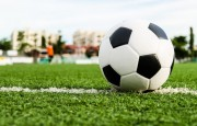 El 30 de octubre vuelve el fútbol argentino