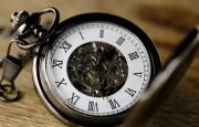 Los horarios de la pandemia