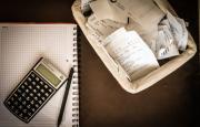 ¿Vas a solicitar un préstamo? No dejes de leer este artículo