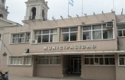 Intendentes del interior bonaerense preocupados por el reparto de fondos