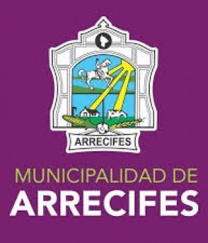 La Municipalidad llama a licitación por el bar de la terminal
