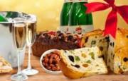 Lanzan canasta navideña de cinco productos a $250 en comercios de todo el país
