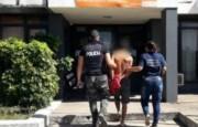 Robos calificados: la policía los detiene, los detenidos salen en libertad