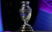 La Copa América finalmente no se realizará en Argentina