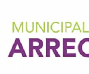 La Municipalidad llama a licitación pública