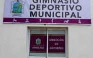 El Gimnasio Municipal ofrece actividades gratuitas para todas las edades