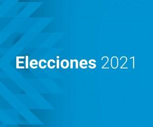 Apareció la sexta lista para las próximas elecciones