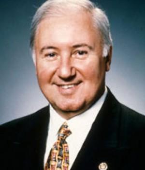 Luis Vicente Giay Ciudadano Ilustre