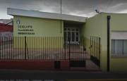 La Defensoría del Pueblo se expidió sobre un problema con los chicos de 6to grado de la Escuela 18