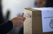 Al final, qué y cómo tenemos que votar el domingo?