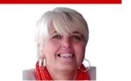 Marisa Massello: «Vamos a apoyar a quienes tienen la posibilidad de llevar otra voz al Concejo»
