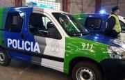 San Antonio de Areco: Suspendieron la fiesta del Aniversario por un hecho policial