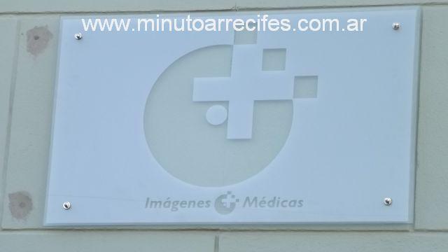 """""""Imágenes Médicas"""""""