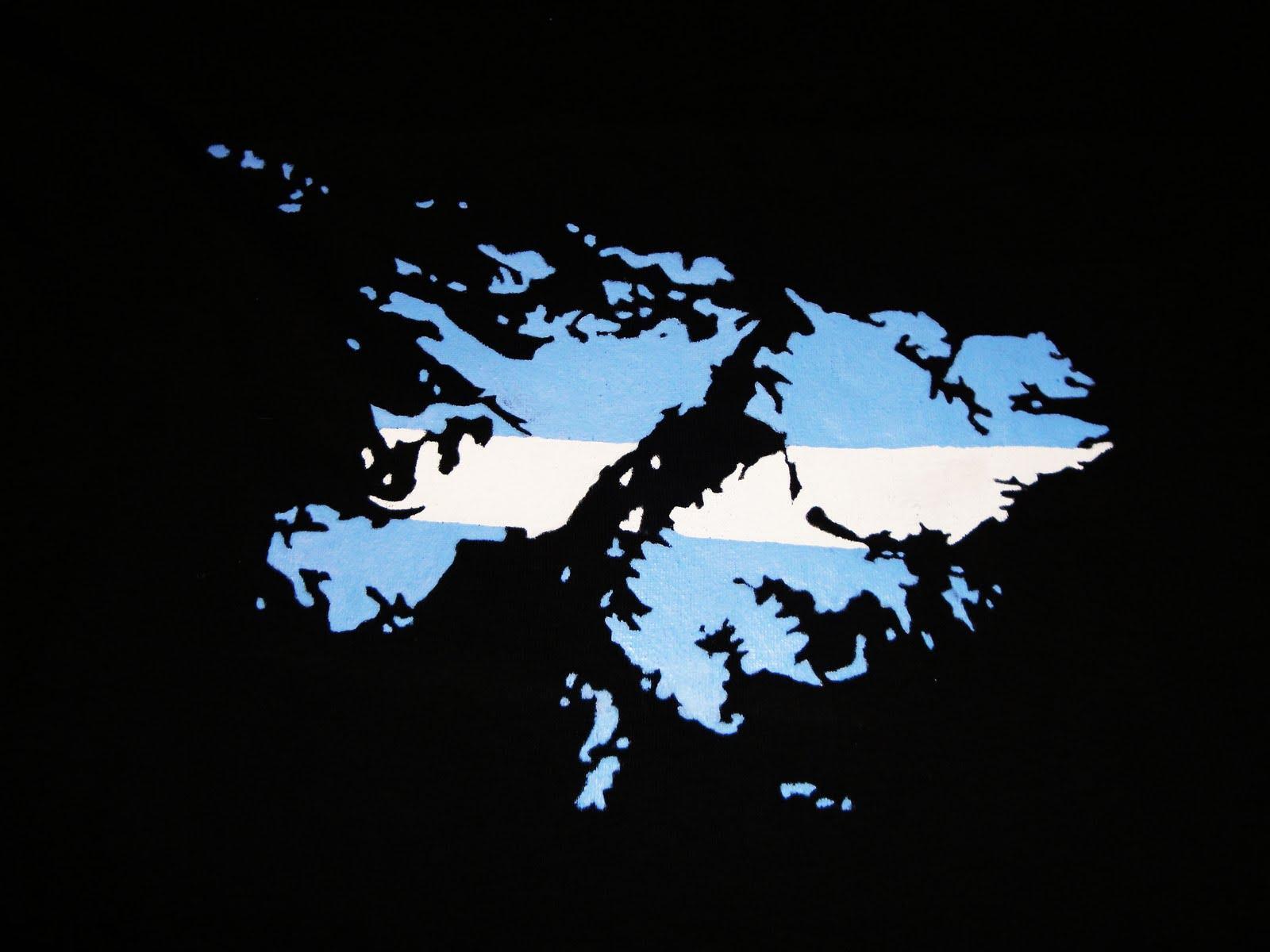 Quiénes apoyaron a Argentina en la Guerra de Malvinas