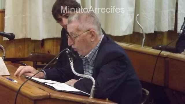 José Aubalat