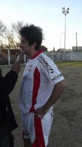 "Joaquín ""Pichi"" Acuña"