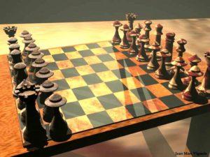 tablero-de-ajedrez-3d