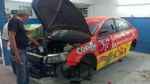 Chevrolet-Cruze-Marcos-Di-Palma_OLEIMA20141128_0221_24