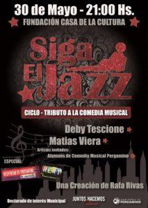 Siga-el-Jazz-30 (1)