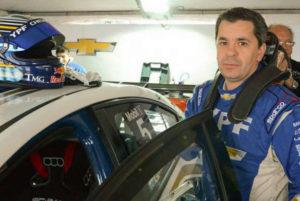 Fontana-piloto-Chevrolet_OLEIMA20160223_0099_28