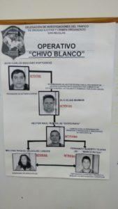 operativo-chivo-blanco