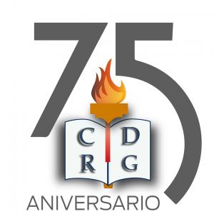 club-75-aniversario