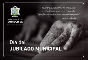 dia-del-jubilado-municipal2016-copia